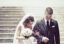 Marriage-Love-Spells